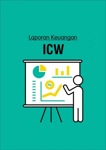 ICW Financial Audit 2019