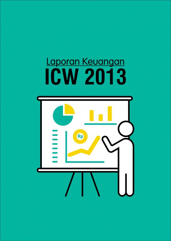 ICW Financial Audit 2013