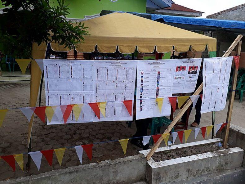 foto: thediplomat.com